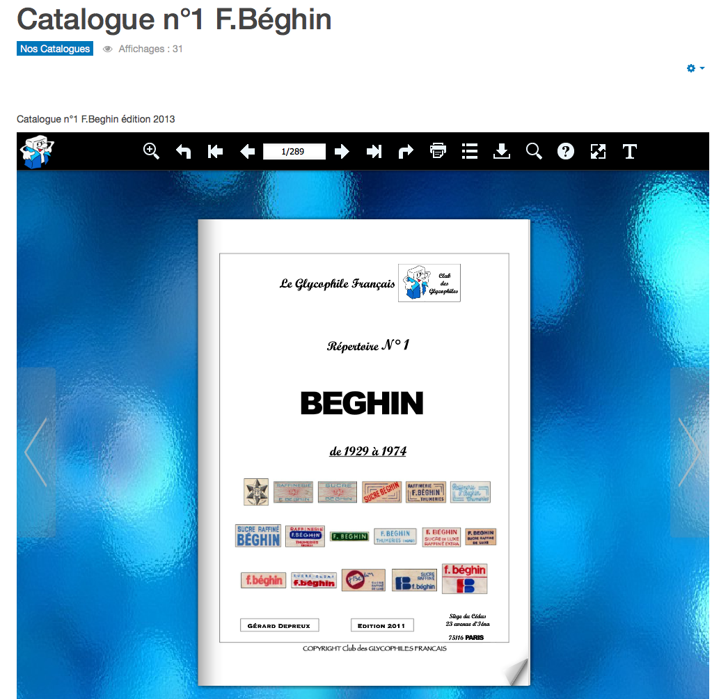 catalogue1beghin