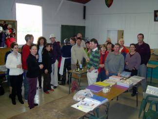 nantes2004_03.JPG