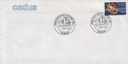 obj-timbre01.JPG