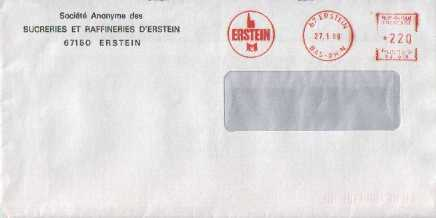 obj-timbre03.JPG