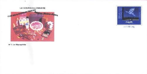 obj-timbre05.JPG